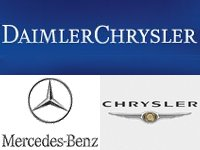 Will DaimlerChrysler $50M Punitive Damage Verdict ...