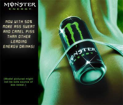 monster energy wallpapers. monster energy wallpaper.