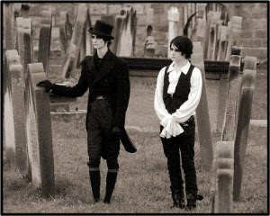 goth graveyard1 715935 and Edward Hopper art, you get the last free. If you scroll down, ...