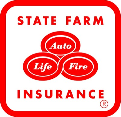 state farm senior personals State farm is a leading insurer in the  many seniors make adjustments to live on a budget that is considerably less than what they  online dating renters.