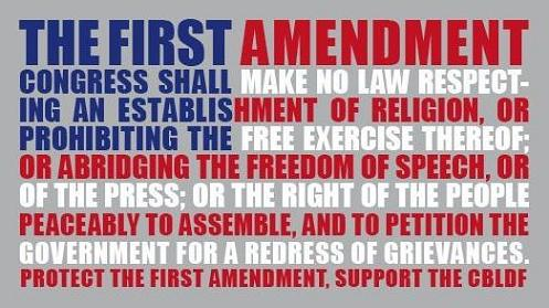 first-amendment-719591