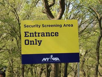 SecuityScreeningSign1