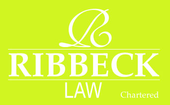 RibbeckLawFirm-714660