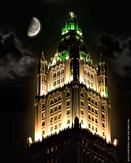 woolworth-building-at-night-425