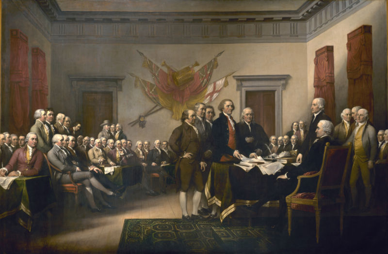 Declaration_of_Independence--John-Trumbull-780564-764699