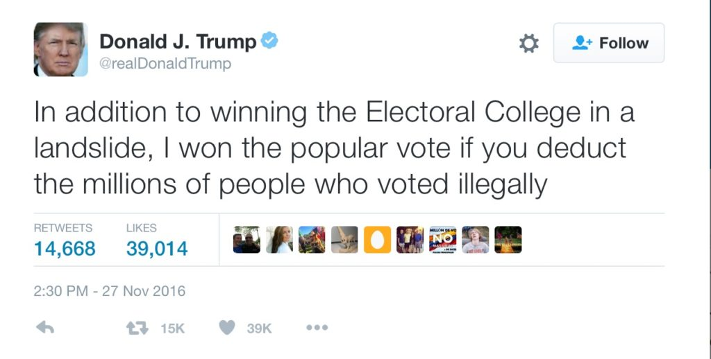 trump-illegals-voted
